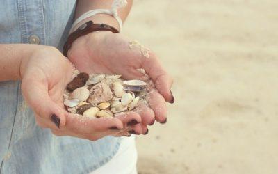 Dieses kleine Ritual beflügelt deinen Erfolg